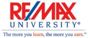 RE/MAX University
